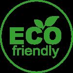 pictogramme gamme écologique